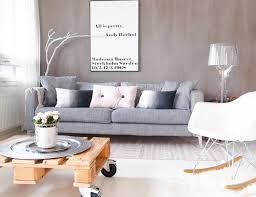 palettenmöbel selber bauen 60 ideen zum bauen mit paletten