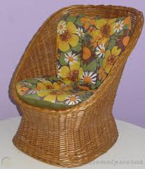 MID-CENTURY RATTAN WICKER CLUB CHAIR W/ ORIGINAL RETRO ... Pier One Outdoor Cushions Cinemas Sarasota Fl Vintage Rocker 1 Favs Wicker Rocking Chair Rattan And Woven Pair Armchairs By One Elegant White Rocking Chair Indoor Colorful Large Ottoman Home Design Brands Pier Rattan Lunaremodelingco Patio Fniture Sale Party City Orlando Hours Coco Cove Swivel Rocker Honey Imports Blazing Needles Solid Twill Cushion 48 X 24 Toffee