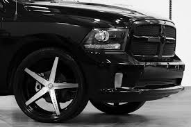 Lexani R Four Wheels, Black Chrome Wheels For Trucks | Trucks ... Acealloywheelcomstagger Bmw Rimscustom Wheelschrome Wheels Traxxas Emaxx Brushless 4 Maxx Tires Inserts Ss Black Chrome Velocity Vw22 Wheels Rims Chrome 22 Pondora Truck By Black Rhino Lexani R Four For Trucks 5528custom Offsets Wheel Shine Kit For Polished 454 Gm Truck Black Chrome Cars Pvd Ford F150 Forum Community Of Fans Fits Explorer Style Fr97 Factory Oe Replica Gwg Gallery Category Image Dodgenitro Mayhem Flat Iron 8301 Matte Dark Tint