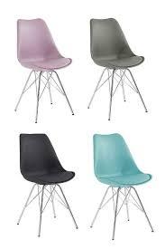 esszimmerstuhl stuhl ursel div farben