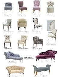 stuhl für schlafzimmer dekoration ideen sandalye