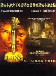 la chambre 1408 jaquette covers chambre 1408 1408