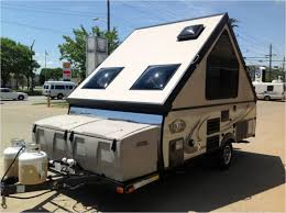 100 Truck Camper Parts 40 DIY Organization Of RV Ideas DIY And Craft Ideas Rv