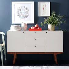 Dining Room Buffets Sideboards Designer Luxury Credenza Modern