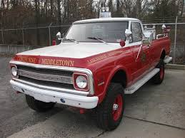 My 1969 C20 Brushtruck.... - The 1947 - Present Chevrolet & GMC ... Products Archive Jons Mid America Apparatus Sale Category Spmfaaorg New Fire Truck Listings For Line Equipment Brush Trucks Deep South 2017 Dodge Ram 5500 4x4 Sierra Series Used Details Ga Chivvis Corp And Sales Service 1995 Intertional Outback Home Svi Wildland Fire Engine Wikipedia