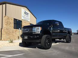 Ford F250 Platinum Lifted | New Car Update 2020 Lifted Ford F150 K2 Package Truck Rocky Ridge Trucks Liftedfordtruck Twitter Big Ford For Sale Lovable Line Gallery Luxurious Dream Ain T Nothing Project Bulletproof Custom 2015 Xlt Build 12 Inch Lift On 24 X14 Fuel Wheels 2019 20 Top Upcoming Cars Friendly Roselle Il Posts Tagged As Liftedford Picdeer In Texas Platinum