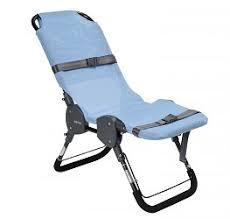 Rifton Bath Seat Instructions by Otter Bathing System Folding Bath Chair
