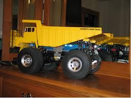 100 Dump Truck For Sale Ebay 58268 Mammoth From SycoCowboy Showroom 120 Mammoth