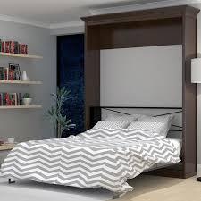 305 best nebraska furniture mart images on nebraska