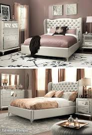 Sofia Vergara Sofa Collection by Charming Sofia Vergara Bedroom Collection Large Size Of Bedroom