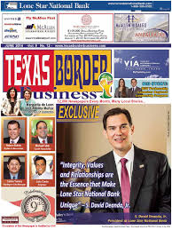 Texas Border Business June 2014 By Texas Border Business - Issuu Rollover Crash In Harlingen Under Invesgation Border Truck Sales Enero 2016 Youtube Myth And Reason On The Mexican Travel Smithsonian Used Semi Trucks In Mcallen Tx Ltt Migrant Gastrak Your Stop For Gas Convience Why Illegal Border Crossings Have Increased Despite Trump Policies Int