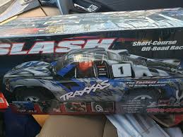 100 Best Rc Short Course Truck Awards Traxxas Car Nitro Magazine Wwwgalleryneedcom