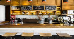 238 best cafe images on Pinterest
