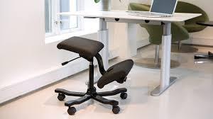 swedish kneeling chair uk kneeling chairs back in