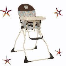 Evenflo Babygo High Chair Recall by Evenflo High Chair Ebay