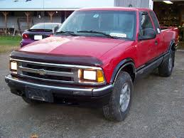 Pick Up Chevrolet S10 1996 – Idée D'image De Voiture Chevy S10 Wheels Truck And Van Chevrolet Reviews Research New Used Models Motortrend 1991 Steven C Lmc Life Wikipedia My First High School Truck 2000 S10 22 2wd Currently Pickup T156 Indy 2017 1996 Ext Cab Pickup Item K5937 Sold Chevy Pickup Truck V10 Ls Farming Simulator Mod Heres Why The Xtreme Is A Future Classic Chevrolet Gmc Sonoma American Lpg Hurst Xtreme Ram 2001 Big Easy Build Extended 4x4 Youtube