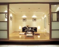 100 Japanese Modern House Design Inspiring Interior Style