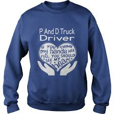 P And D Truck Driver FFull Hand #gift #ideas #Popular #Everything ... Truckin In A 1962 Intertional Harvester Travelette Truck Driving School Videos Gezginturknet Driver Carelessly Crashes Into Trailer Of Other Jukin Video Paul Risslers Custom 96 Peterbilt 379 The Risslerbilt Schneider Trucking Jobs Find Truck Driving Jobs Dash Cam Video Drunk Semitruck Driver Swerving Best Ever Shirts Mens Tshirt Gift Ideas Popular Long Short Haul Otr Company Services Federal Garbage Song By Blippi Songs For Kids