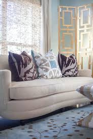 Clayton Marcus Sofa Bed by 26 Best Rowe Furniture Images On Pinterest Sofas Living Room