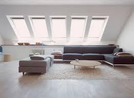modernes wohnzimmer mit einer reihe bild kaufen