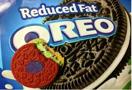 August 21st after the solar eclipse Google released the final version of Android 8 now known as Android Oreo The sun wasn t the only thing that was