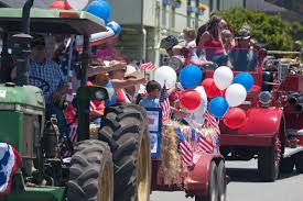 Pumpkin Fest Half Moon Bay 2015 by Sf Bay Area Things To Do Half Moon Bay 4th Of July Parade