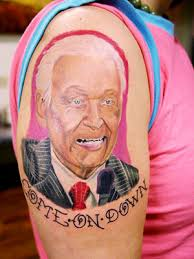 Celebrity Sleeve Tattoos 01