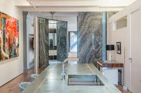 100 Alexander Gorlin Architects AArch Twitter