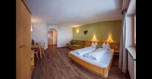 mountain living apart hotel ab 73 apartment hotels in st