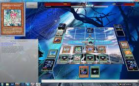 Unbeatable Yugioh Deck 2017 by The Best Prophecy Deck Pojo Com Forums