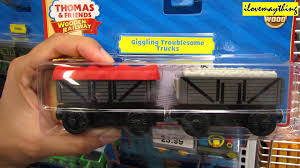 Snap Troublesome Trucks TBT Thomas Friends YouTube Photos On Pinterest Thomas The Train Troublesome Trucks Wwwtopsimagescom Download 3263 Mb Friends Uk Video Dailymotion Horrible Kidswith Truck 18 Adult Webcam Jobs Theausterityengine Austerityengine Twitter Set Trackmaster And 3 And Adventure Begins Review Station April 2013 Day Out With Kids By Konnthehero On Deviantart Song Reversed Youtube Audition For Terprisgengines93