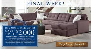 Furniture Stores Florence Kentucky Value City awesome Furniture