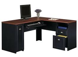 ikea corner desks uk home office furniture ikea uk modern office desk small home office