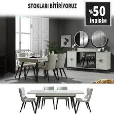 reyna möbel furniture store dortmund 2 049 photos