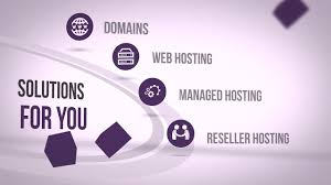 Web Hosting UK - 6 Months Web Hosting Free. CPanel | Cloud ... Web Hosting Uk 6 Months Free Cpanel Cloud The Best Dicated Services Of 2018 Site Fastcomet For World Host Siamvpn Your Privacy And Secure Cwcs Forum Software Top Paid Tools Pickaweb 10 Wordpress With Own Domain And Security Name Registration For 2014 How To Get Cheap Packages In Web Hosting Webberacouk Youtube