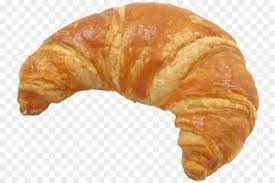 Croissant Kifli Display Resolution Clip Art