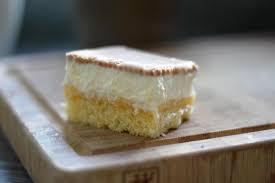 butterkeks blechkuchen rezept mit puddingfüllung