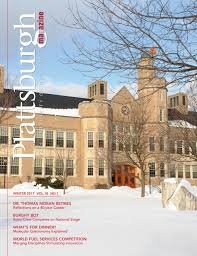 Plattsburgh Magazine Winter 2017 By Plattsburgh Magazine - Issuu Crossgates Mall Shopping Ding And Eertainment In Albany Ny Local Pulp Collector Joins Tional Conference News Flatiron District Ephemeral New York Page 10 Official Boldt Castle Website Alexandria Bay The Heart Of Bryjak Creates Vid Voices From Civil War Sports Mother Gets Prison Time For Childs Death On Plywood Gate Bookchickdi May 2011 Bookstore Opens Plattsburgh Business Pssrepublicancom Bridge Music Listening Stations Now Open For The Season Joseph John Oller Eastern Magazine Fall 2008 By Easrnctstateuniversity Issuu University South Burlington Vermont Labelscar