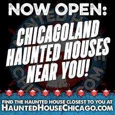 Haunted Hayride 2014 Michigan by Haunted Houses Chicago Page 2 Of 61 Your 1 Source For Haunted