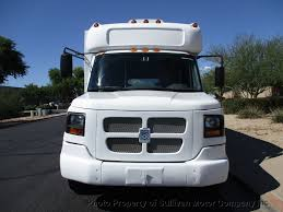 2007 Used COLONIAL SENATOR BUS At Sullivan Motor Company Inc Serving ... Kings Colonial Ford Inc Vehicles For Sale In Brunswick Ga 31520 2015 Gmc Sierra 1500 Denali Onyx Black Sale Ma Used At 2014 Chevrolet Silverado Work Truck W1wt Summit White 2012 Ram 2500 Slt Boston Area Volkswagen Of Sales Best Image Kusaboshicom Freight Trucks On American Inrstates South Month Youtube Sunday On I80 Wyoming Pt 24 Auto Center Charlottesville Va 22901 Typical House Semi Abandoned With Red In The Town Kitchen Sink Cafe Is A Suburban Ch Flickr Transportation Old Village Old Obsolete Russian Truck