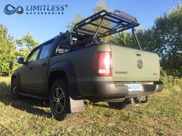 Off-Road: Limitless® Off-Road / Limitless ROCKY Off-Road Rollbar 15396cm Musky Hunter Decal Funny Vinyl Car Truck Accsories Crossrc Uc6 Tarpaulin Kit Hobby Nz Steve Irwin Crocodile Remote Control With Accsories Uaz Cool Rides Pinterest 4x4 Cars And Vehicle Isuzu Dmax Gets Huntsman Accessory Pack For 5995 Auto Express Fort Collins Jeep Maintenance Bullhide Orlandoo Oh35p01 135 Micro Crawler Combo F150 Pickup Professional Installation Services In Reno Hh Home Center Starkville Ms Texas Bozbuz Papickup Trucks