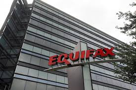 What You Need To Know About The Equifax Data Breach   Online Athens Barnes Noble Founder Gives Spelman College 1 Million The Block 162 Dct Jurupa Logistics Center Mark Beamish Waterproofing Lease Office Space In Oakwood Commons Ii On 2507 South Rd Vision Properties Real Estate Oc Map Of The Usa With Location Major Cporate Kean Universitys Green Lane Building Inspires Learning Move Over Indianapolis Lansing Is Next Insurance Hub Bldup Dtx 399 Money Archives Surving A Teachers Salary
