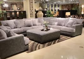 Poundex 3pc Sectional Sofa Set by Best 25 Grey Sectional Sofa Ideas On Pinterest Grey Couches