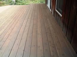 Menards Cedar Deck Boards by Viewing A Thread Deck Questions