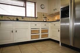 narrow kitchen cabinet ideas great small kitchen designs small