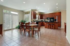 complete tile cleaning in west palm