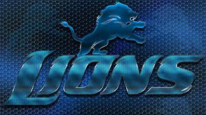 NFL Logo Wallpaper Wallpapers Browse