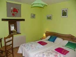 chambre d hote vittel près de vittel dans les vosges chambres d hôtes à acheter
