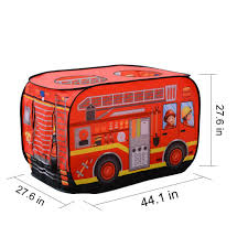 Kid Play Tent House Children Fire Engine Toy Playground Indoor ... The Instep Fire Truck Pedal Car Product Review Large Wooden Ladder Toy Amishmade Amishtoyboxcom We Love The 2015 Hess And Rescue Rave 53 Firetruck Toddler Bed Warehousemoldcom Cartoon About Fire Engine Police Car An Ambulance Cartoons Amazoncom Kid Motorz Engine 2 Seater Toys Games Light N Sound Mickey Activity Red 050815 164 Scale Mini Cars Alloy Eeering Two Battery Powered Riding Kids Channel Youtube Diecast Vehicle Model Ambulance Set