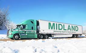 Midland Transport (@midlandtrucking) | Twitter Midland Michigan Usa 82018 Veolia Environmental Stock Photo Edit Companies In West Texas Oil Patch Need Production Workers Trucking Official Calls Out City Council American Truck Simulator Fleet Drive Transport Youtube Isabelle Faucher Directrice De Comptes Linkedin Container Logistics Ltd Uk Container Distribution Specialists Votes To Ban Commercial Vehicle Parking City Tw35sl2000 Btrain V10 Mod Kw Aerodyne With Setback Front Axle Dartmouth Midlandtrucking Twitter Elite Gasfield Services Driven To Exllencethrough Safety Trip Pictou June 2016